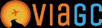 logo_colorida